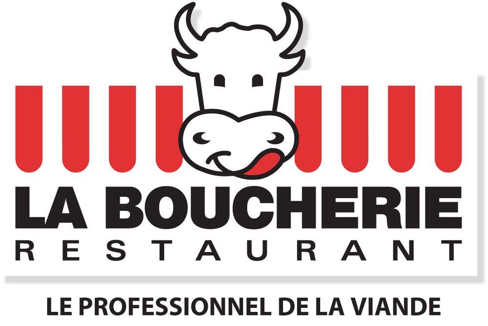Menu De Noel Chez Henri Boucher.Le Restaurant La Boucherie Le Specialiste De La Viande